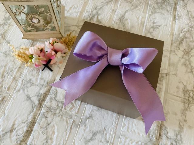 〈出産祝い〉貰って嬉しい贈り物って?