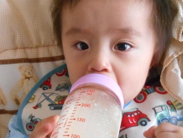 赤ちゃんの体を綺麗にする最低限必要なグッズとは?